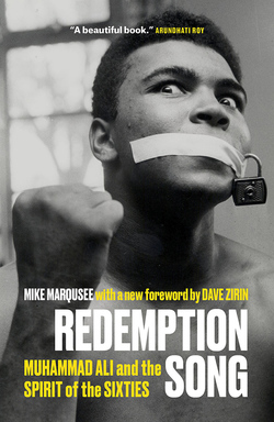 Redemption-song-front-1050-f_medium