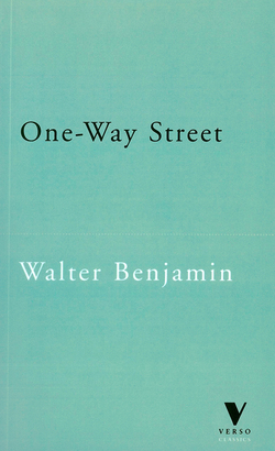 One-way-street-front-1050-f_medium
