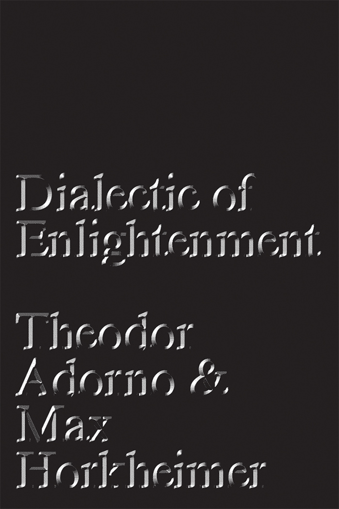 Dialectic-of-enlightenment-front-1050