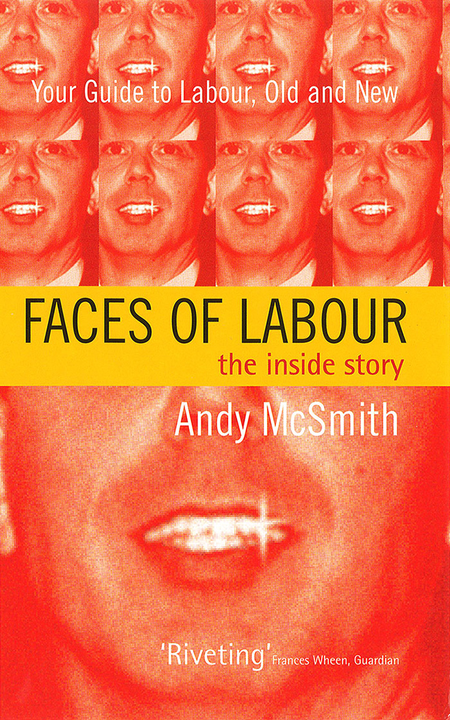 Faces-of-labour-front-1050