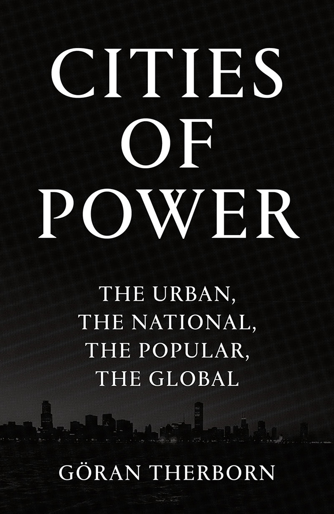 Cities-of-power-front-1050