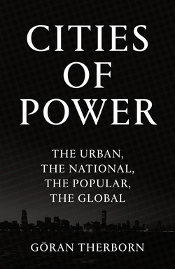 Cities-of-power-front-1050-f_medium