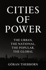 Cities-of-power-front-1050-f_small
