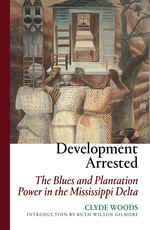Development-arrested-front-1050-f_small