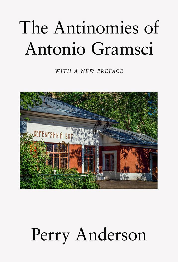 The-antinomies-of-antonio-gramsci-front-1050
