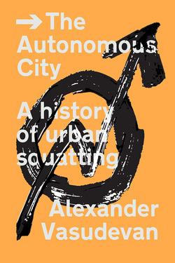 Final_cover_files_autonomous_city-1-f_medium