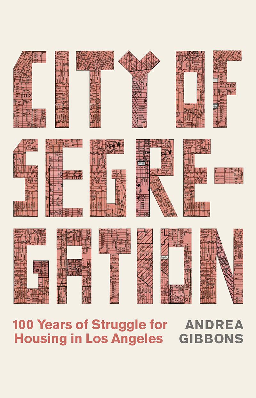 City_of_segregation