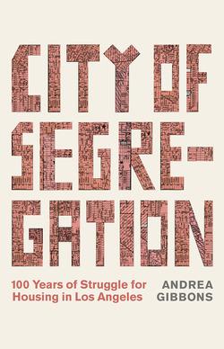 City_of_segregation-f_medium