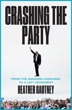 Crashing_the_party-f_medium