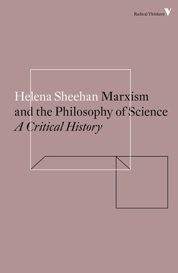 Marxism_and_the_philosophy_of_science-f_medium