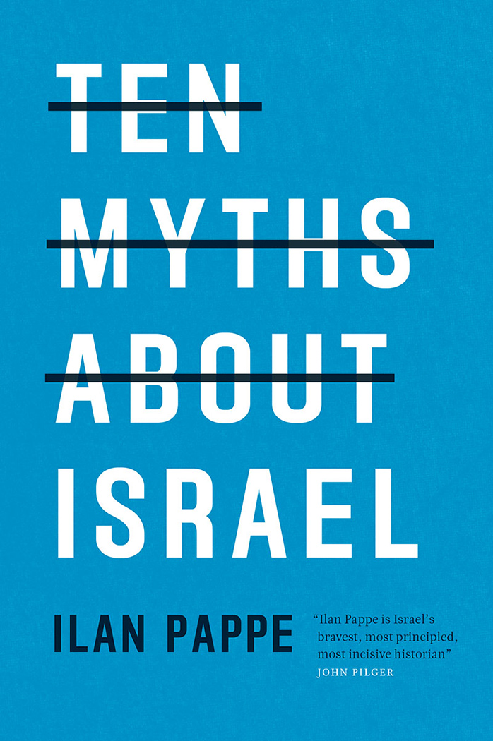 Ten-myths-about-israel-front-1050