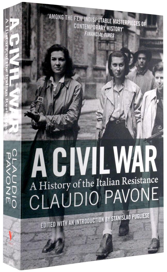 A-civil-war-1050