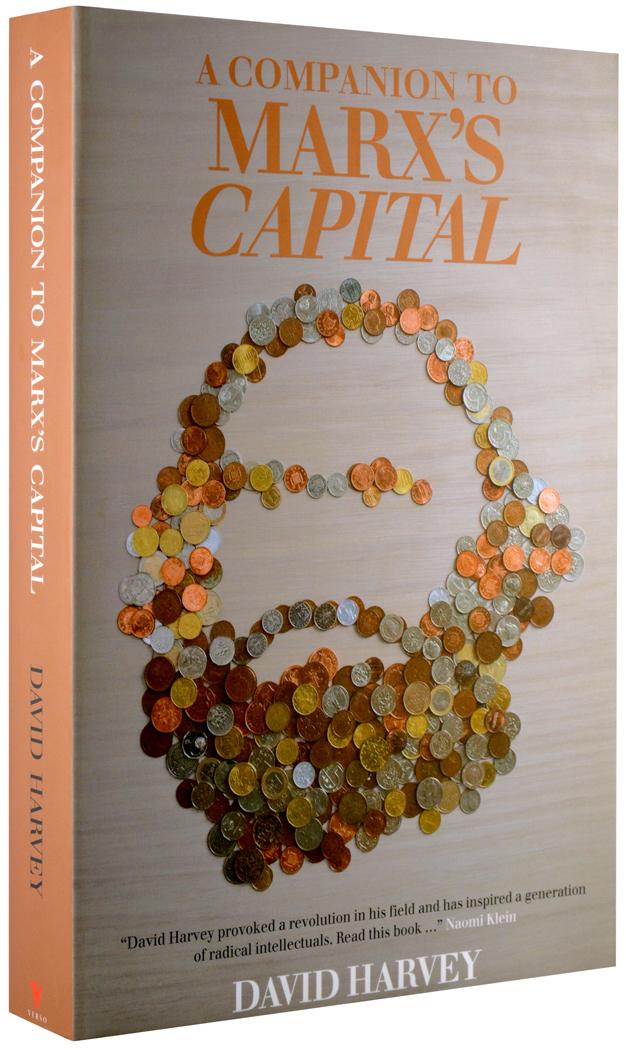 A-companion-to-marxs-capital-1050