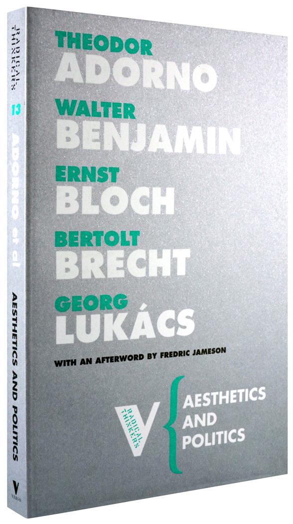 Aesthetics-and-politics-1050