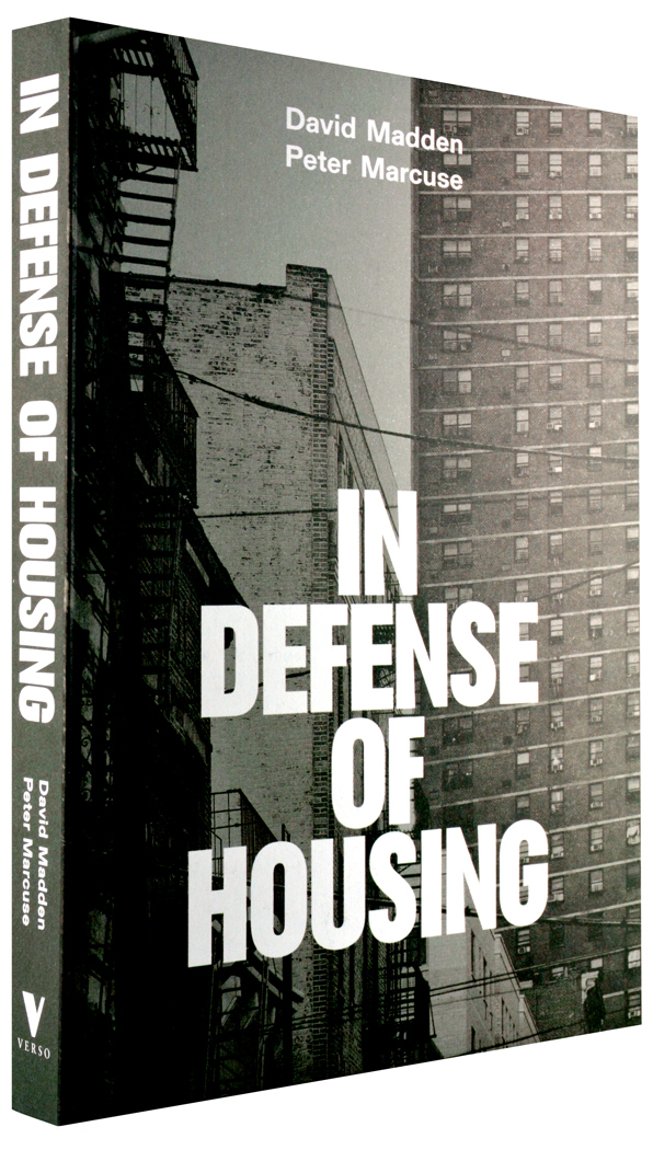 In-defense-of-housing-1050st