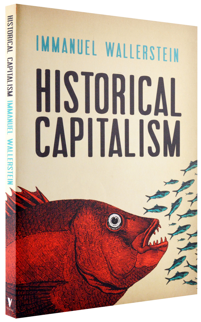 Historical-capitalism-1050st