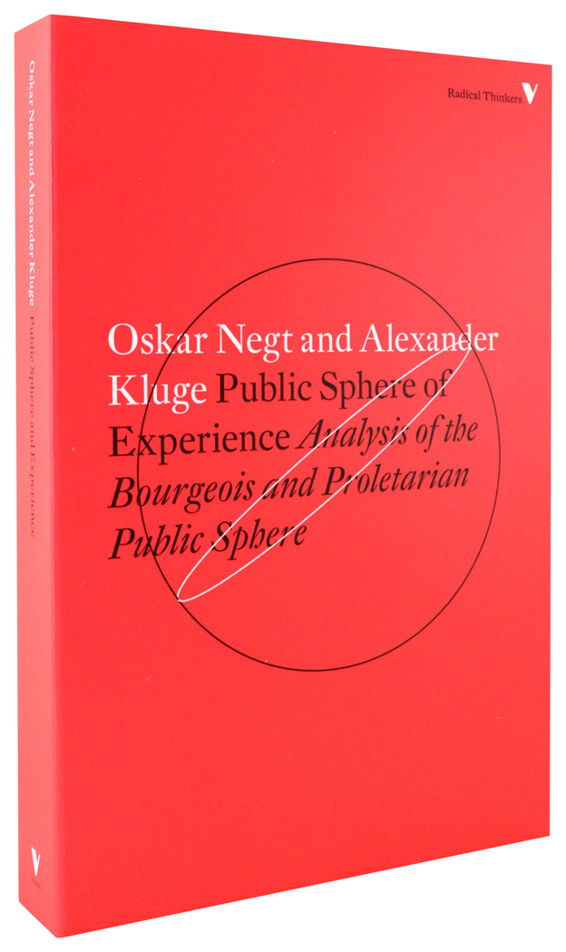 Public-sphere-and-experience-1050st
