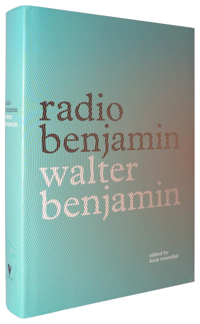 Radio-benjamin-1050st