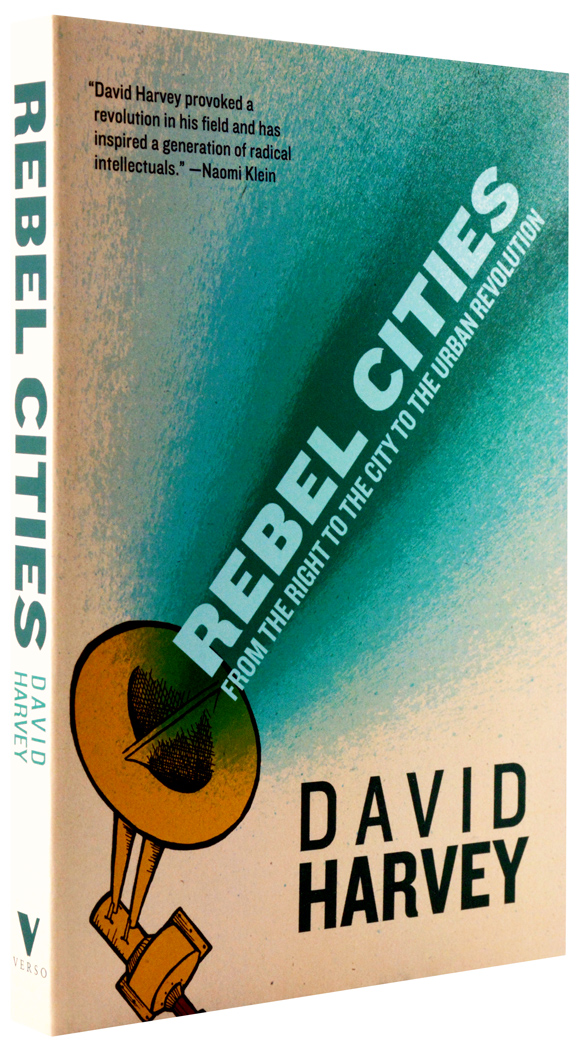Rebel-cities-1050st