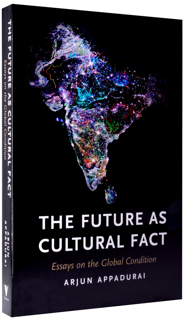 The-future-as-cultural-fact-1050st