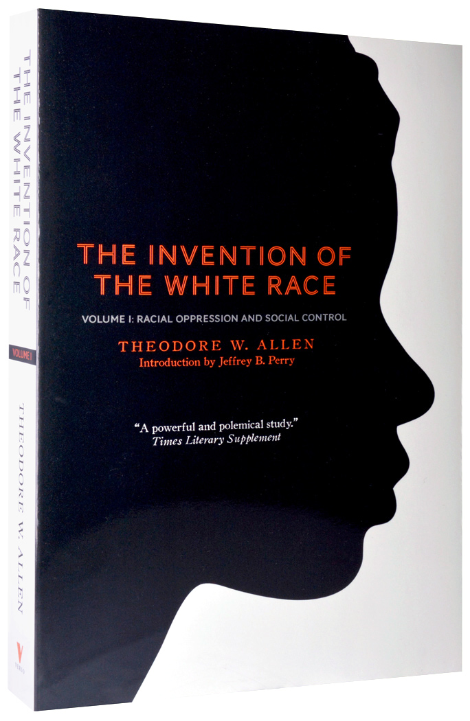The-invention-of-the-white-race-volume-1-1050st
