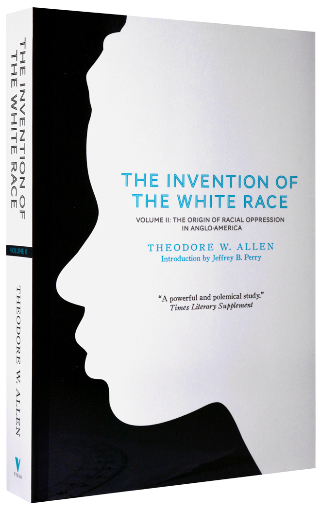 The-invention-of-the-white-race-volume-2-1050st