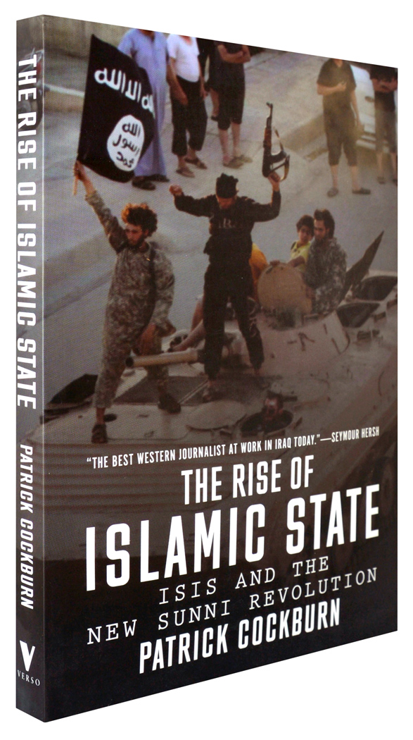 The-rise-of-islamic-state-1050st