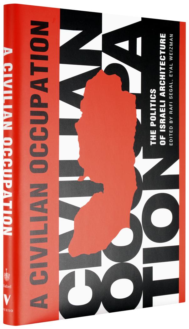 A-civilian-occupation-1050st