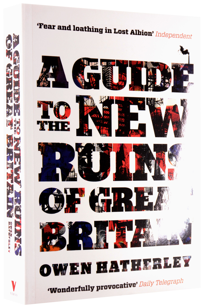 A-guide-to-the-new-ruins-of-great-britain-1050st