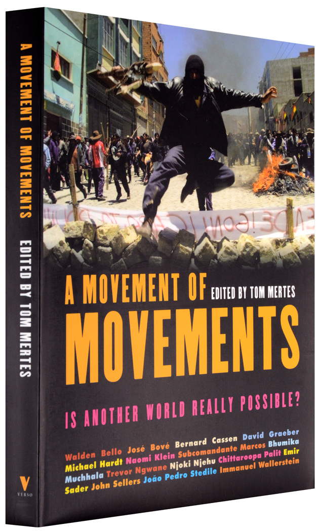 A-movement-of-movements-1050st
