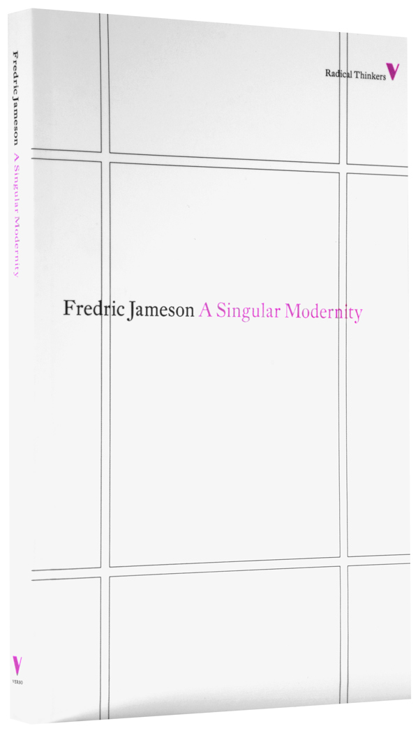 A-singular-modernity-1050st