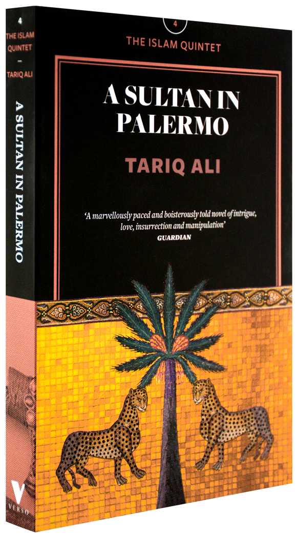 A-sultan-in-palermo-1050st