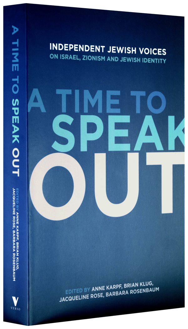 A-time-to-speak-out-1050st