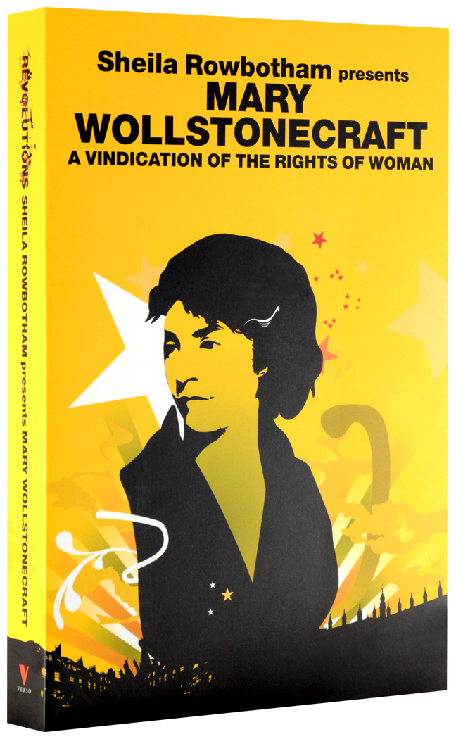 A-vindication-of-the-rights-of-woman-1050st