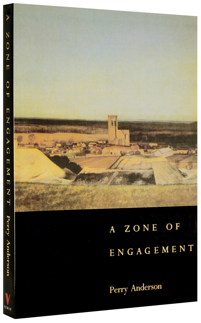 A-zone-of-engagement-1050st