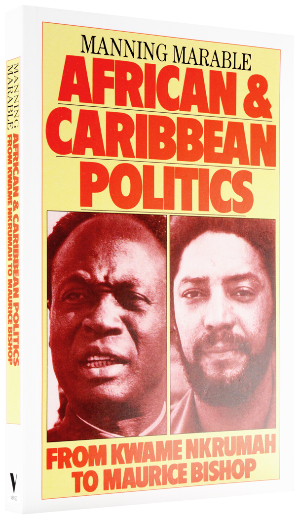 African-and-caribbean-politics-1050st
