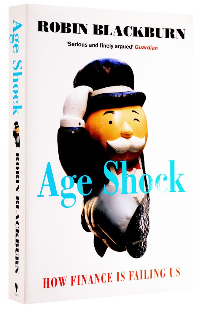 Age-shock-1050st