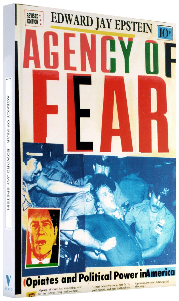 Agency-of-fear-1050st