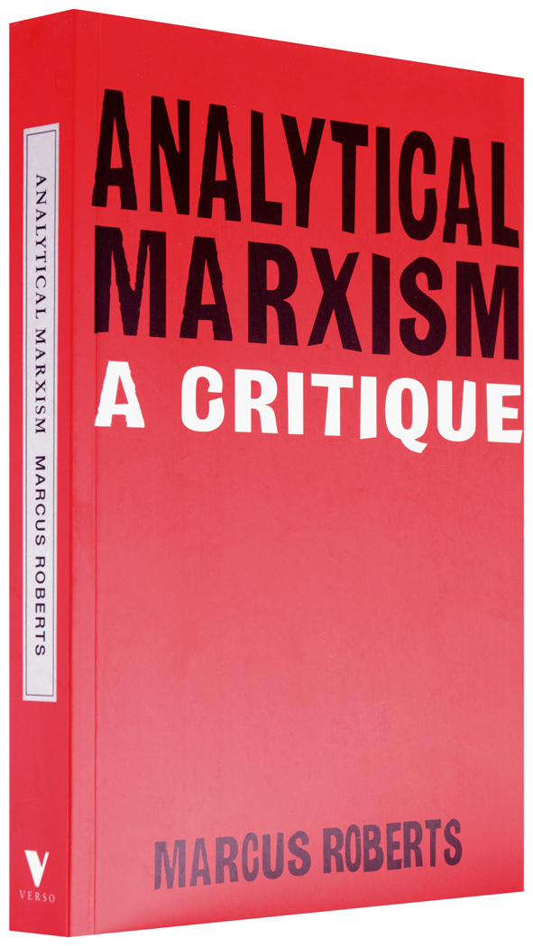 Analytical-marxism-1050st