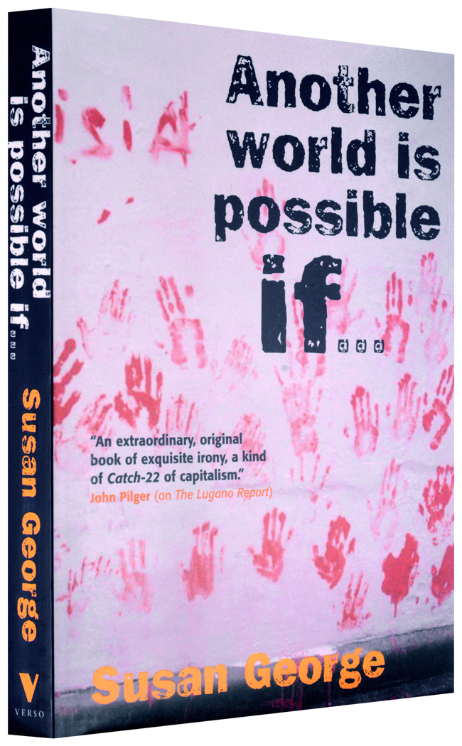 Another-world-is-possible-if-1050st
