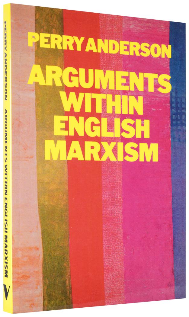 Arguments-within-english-marxism-1050st