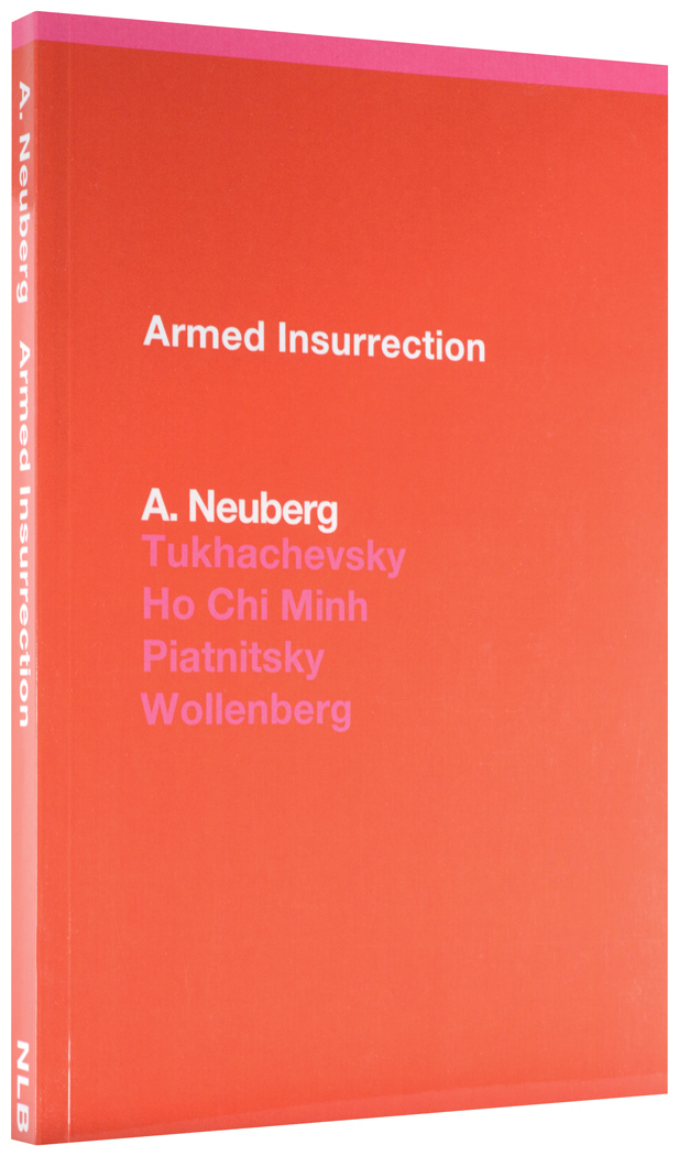 Armed-insurrection-1050st