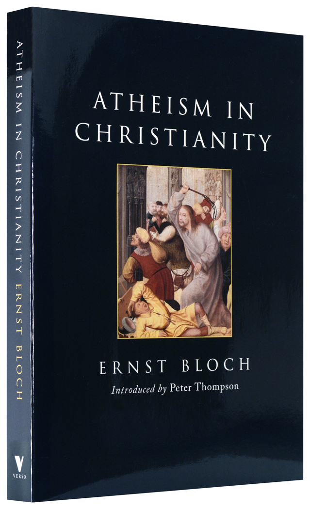 Atheism-in-christianity-1050st