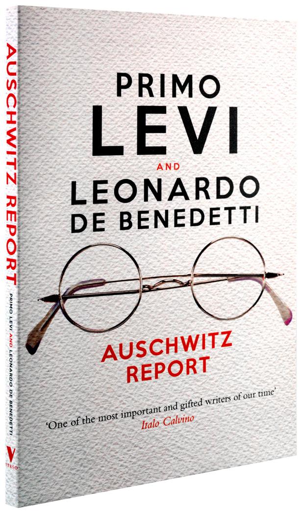 Auschwitz-report-1050st