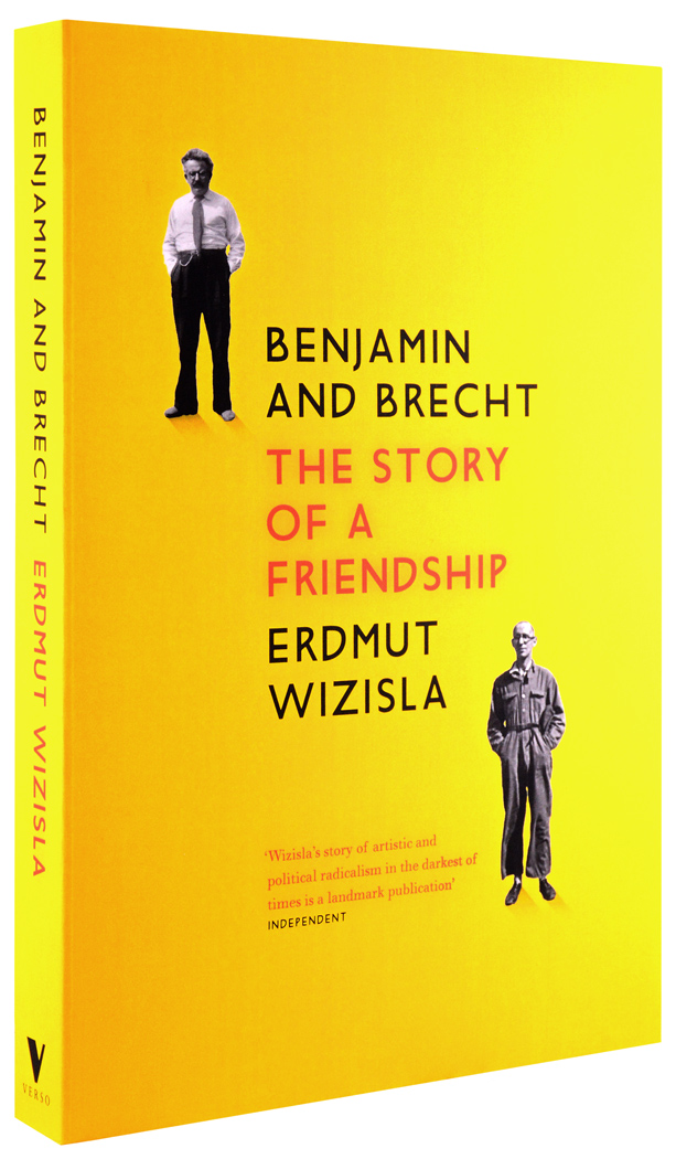 Benjamin-and-brecht-the-story-of-a-friendship-1050st