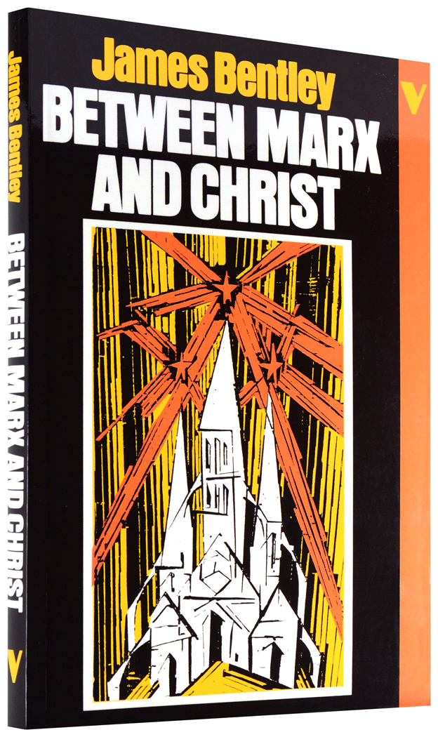 Between-marx-and-christ-1050st