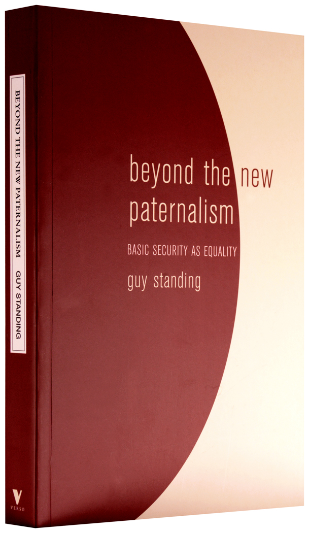 Beyond-the-new-paternalism-1050st