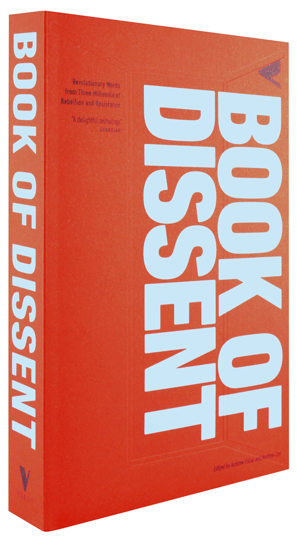 Book-of-dissent-1050st