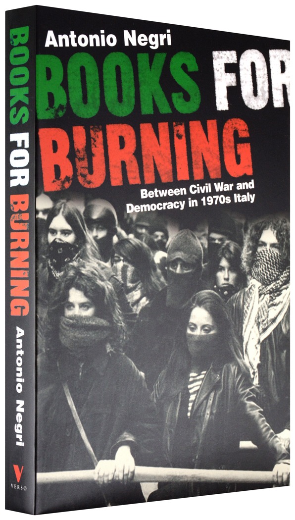 Books-for-burning-1050st