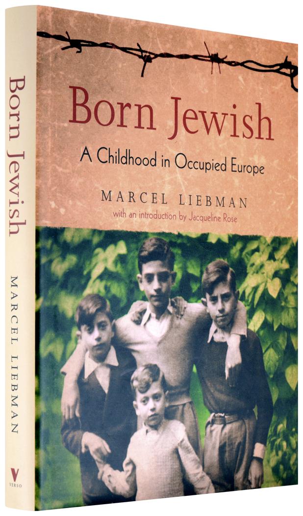 Born-jewish-1050st